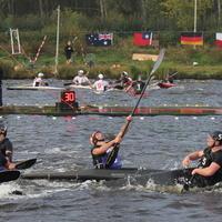 Groningen Netherlands 630