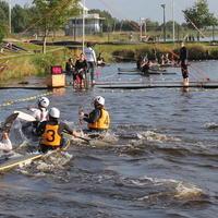 Groningen Netherlands 662
