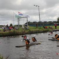 Groningen Netherlands 757