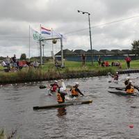 Groningen Netherlands 758