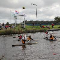 Groningen Netherlands 759