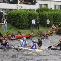 Groningen Netherlands 820