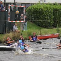 Groningen Netherlands 845