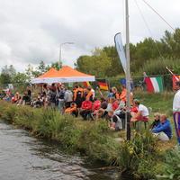 Groningen Netherlands 865