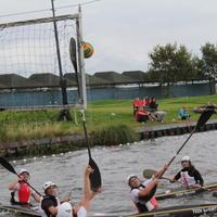 Groningen Netherlands 924