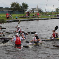 Groningen Netherlands 932