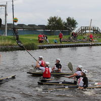 Groningen Netherlands 942