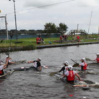 Groningen Netherlands 947
