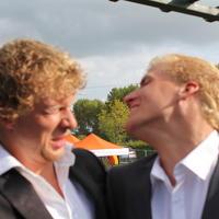 Groningen Netherlands 1247