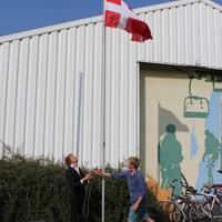 Groningen Netherlands 1293