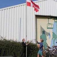 Groningen Netherlands 1294