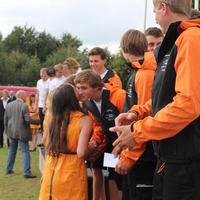 Groningen Netherlands 1387