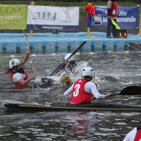 055-26-09-2014 World Championships Canoe Polo 020