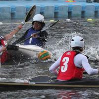 056-26-09-2014 World Championships Canoe Polo 021