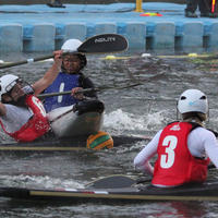 057-26-09-2014 World Championships Canoe Polo 022