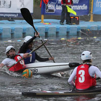 058-26-09-2014 World Championships Canoe Polo 023