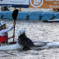 061-26-09-2014 World Championships Canoe Polo 032