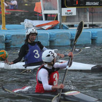 062-26-09-2014 World Championships Canoe Polo 036