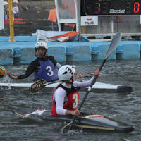 063-26-09-2014 World Championships Canoe Polo 037