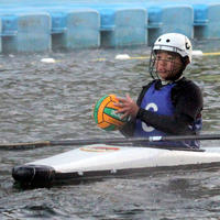 064-26-09-2014 World Championships Canoe Polo 038