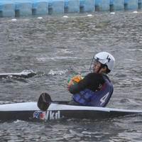 065-26-09-2014 World Championships Canoe Polo 039