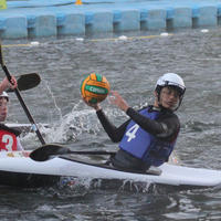 066-26-09-2014 World Championships Canoe Polo 040