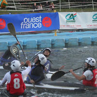 069-26-09-2014 World Championships Canoe Polo 043
