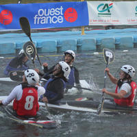 070-26-09-2014 World Championships Canoe Polo 044