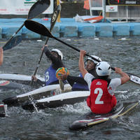075-26-09-2014 World Championships Canoe Polo 056
