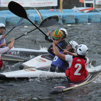 076-26-09-2014 World Championships Canoe Polo 057