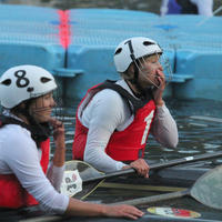 078-26-09-2014 World Championships Canoe Polo 060