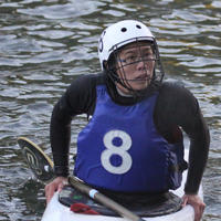 083-26-09-2014 World Championships Canoe Polo 066