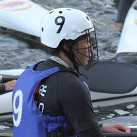 084-26-09-2014 World Championships Canoe Polo 067