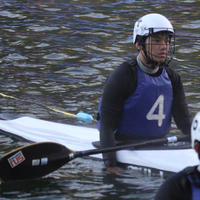 089-26-09-2014 World Championships Canoe Polo 072
