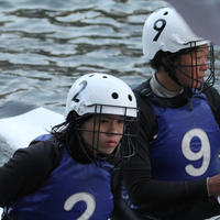 090-26-09-2014 World Championships Canoe Polo 073