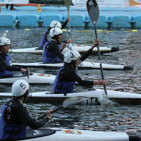 099-26-09-2014 World Championships Canoe Polo 078