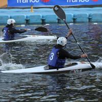 100-26-09-2014 World Championships Canoe Polo 079