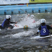 101-26-09-2014 World Championships Canoe Polo 080