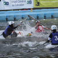 102-26-09-2014 World Championships Canoe Polo 081