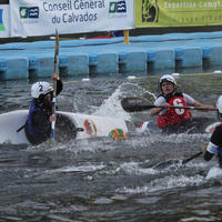 103-26-09-2014 World Championships Canoe Polo 082