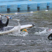 104-26-09-2014 World Championships Canoe Polo 083
