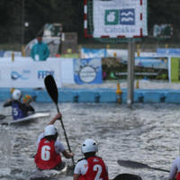 106-26-09-2014 World Championships Canoe Polo 085