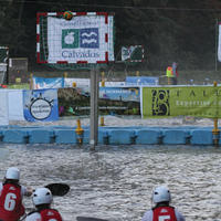 107-26-09-2014 World Championships Canoe Polo 086