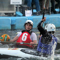 109-26-09-2014 World Championships Canoe Polo 088