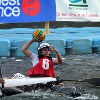 110-26-09-2014 World Championships Canoe Polo 089