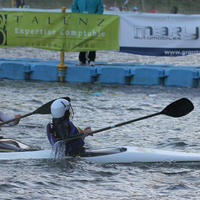 111-26-09-2014 World Championships Canoe Polo 091