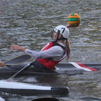 114-26-09-2014 World Championships Canoe Polo 097