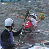 115-26-09-2014 World Championships Canoe Polo 099