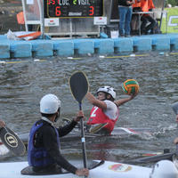 116-26-09-2014 World Championships Canoe Polo 100