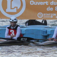 117-26-09-2014 World Championships Canoe Polo 101